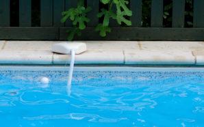 alarme piscine modèles et prix