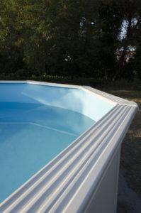 Une piscine pour tous