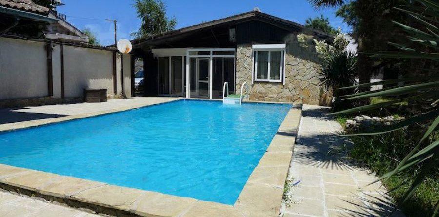 prix d 39 une piscine r capitulatif selon les mod les guide complet construire sa piscine. Black Bedroom Furniture Sets. Home Design Ideas