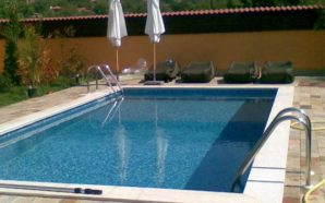 remplissage piscine