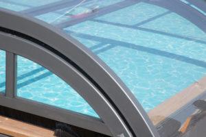 choisir abri piscine et prix