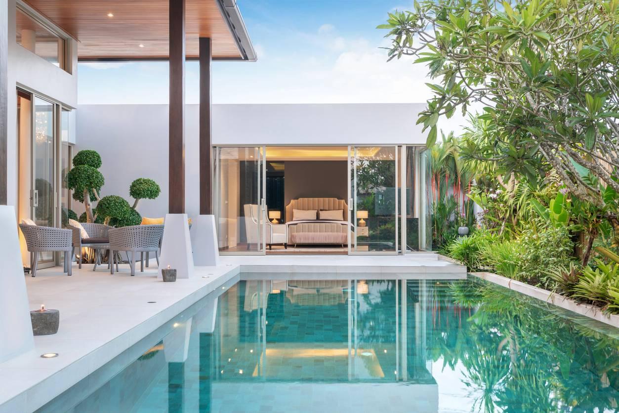 financement construction piscine crédit conso
