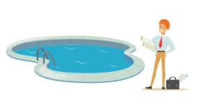 image-generique-construire-sa-piscine